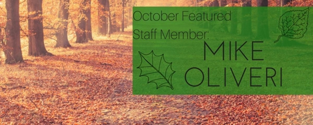 Bella Nani Salon and Day Spa - October Featured Staff Member